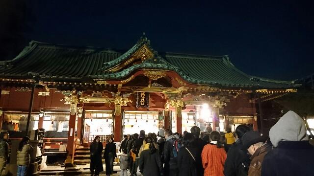 f:id:yamada-e:20180109101516j:image