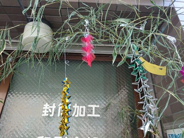 f:id:yamada-e:20180626110325j:image