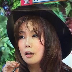 f:id:yamada-norio-0802:20160426152148j:plain
