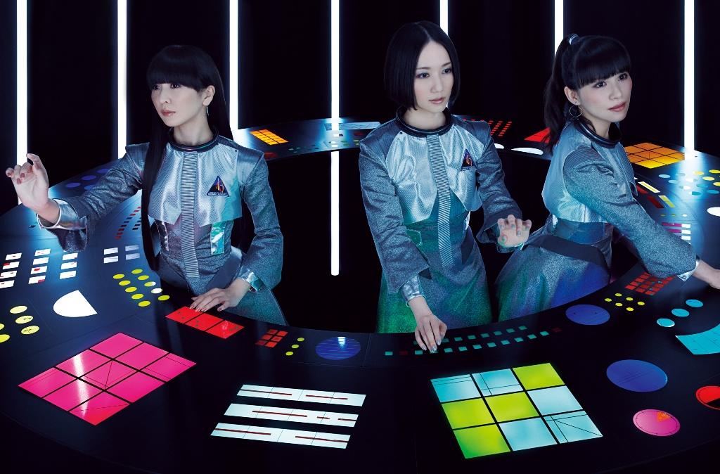 f:id:yamada-norio-0802:20160509112751j:plain