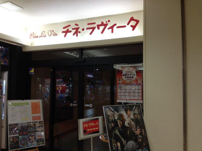 f:id:yamada-norio-0802:20160509113031j:plain