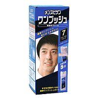 f:id:yamada-norio-0802:20160511114619j:plain