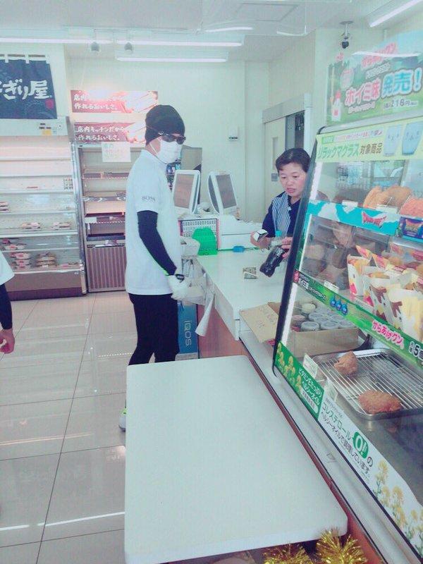 f:id:yamada-norio-0802:20160516130335j:plain