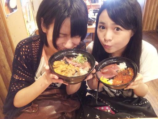 f:id:yamada-norio-0802:20160520124937j:plain