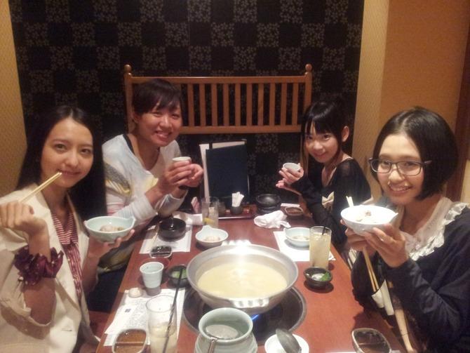 f:id:yamada-norio-0802:20160520125144j:plain