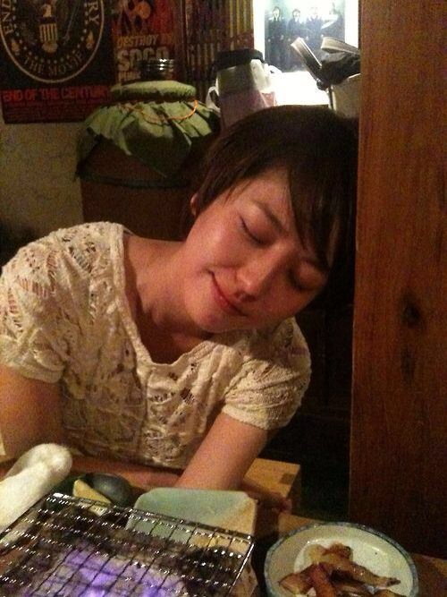 f:id:yamada-norio-0802:20160601121709j:plain