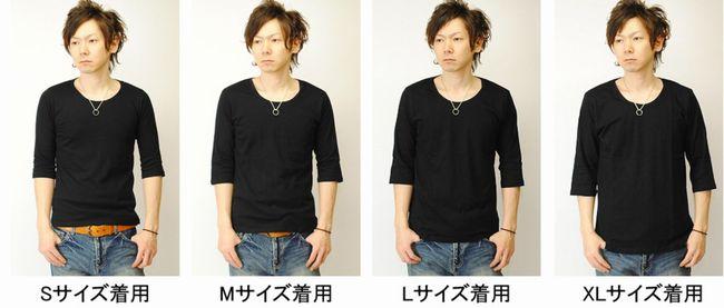 f:id:yamada-norio-0802:20160713110035j:plain