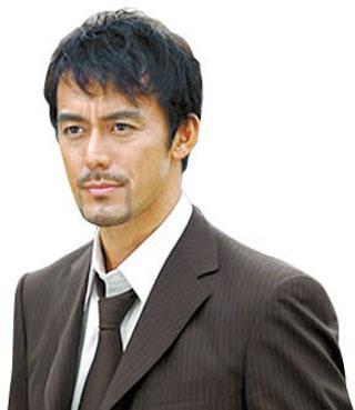 f:id:yamada-norio-0802:20160725104823j:plain