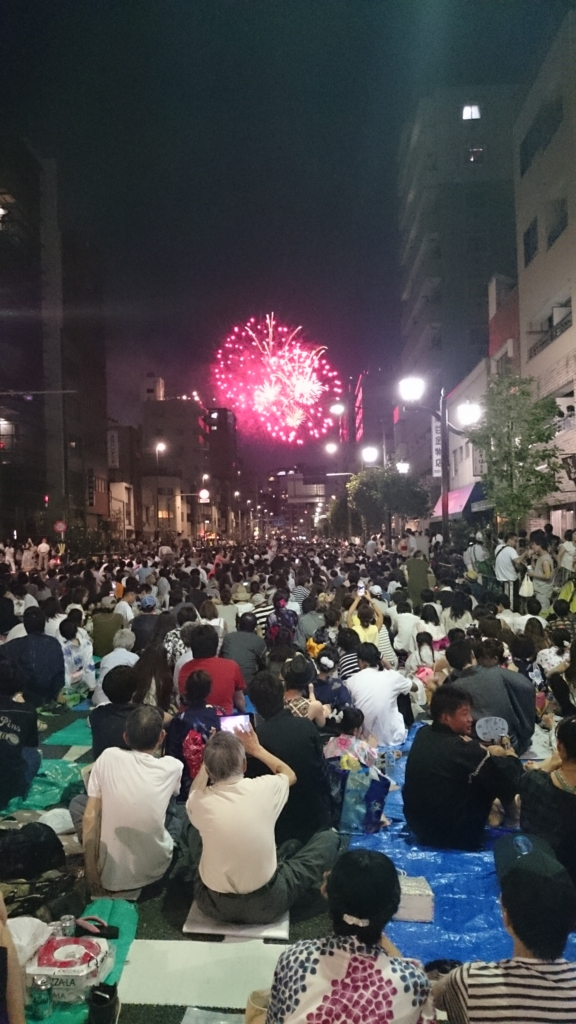 f:id:yamada-norio-0802:20160803101635j:plain