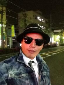 f:id:yamada-norio-0802:20160901174957j:plain