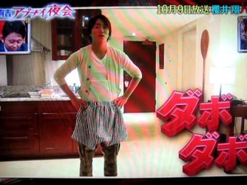 f:id:yamada-norio-0802:20160901175307j:plain
