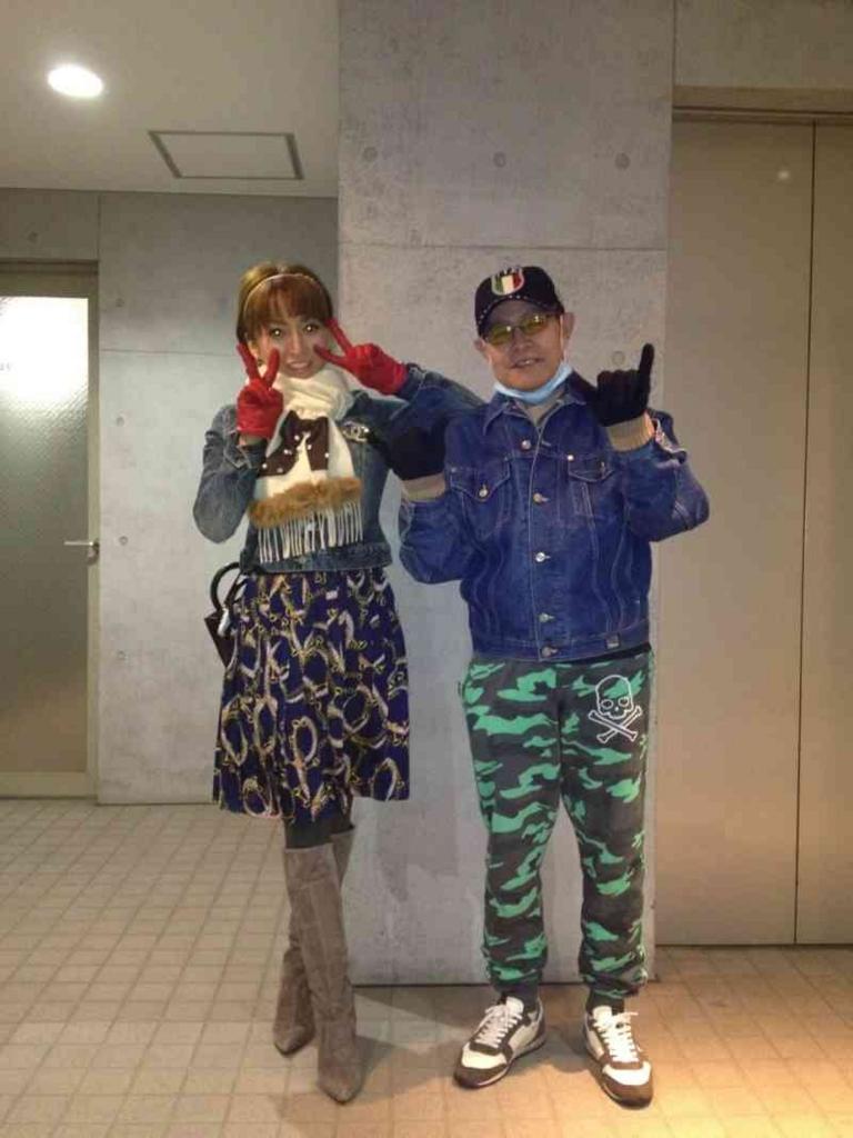 f:id:yamada-norio-0802:20160901175628j:plain