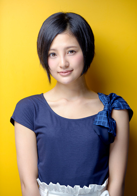 f:id:yamada-norio-0802:20160905152350j:plain