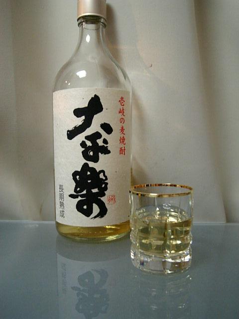 f:id:yamada-norio-0802:20161007173308j:plain