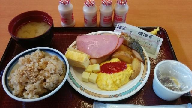 f:id:yamada-norio-0802:20161116103639j:plain