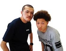 f:id:yamada-norio-0802:20161122122702j:plain