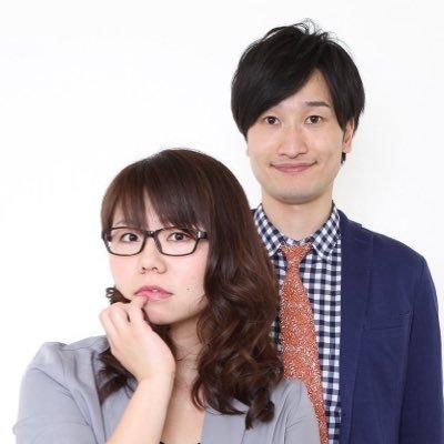 f:id:yamada-norio-0802:20161122122713j:plain