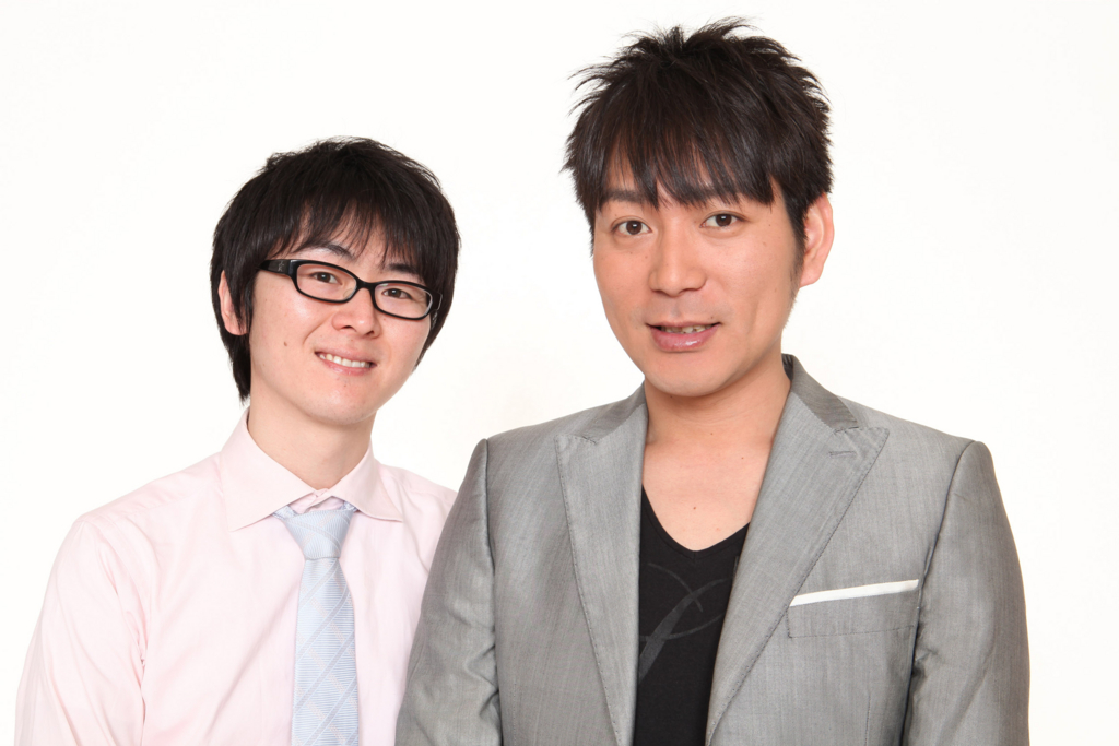 f:id:yamada-norio-0802:20161122122756j:plain