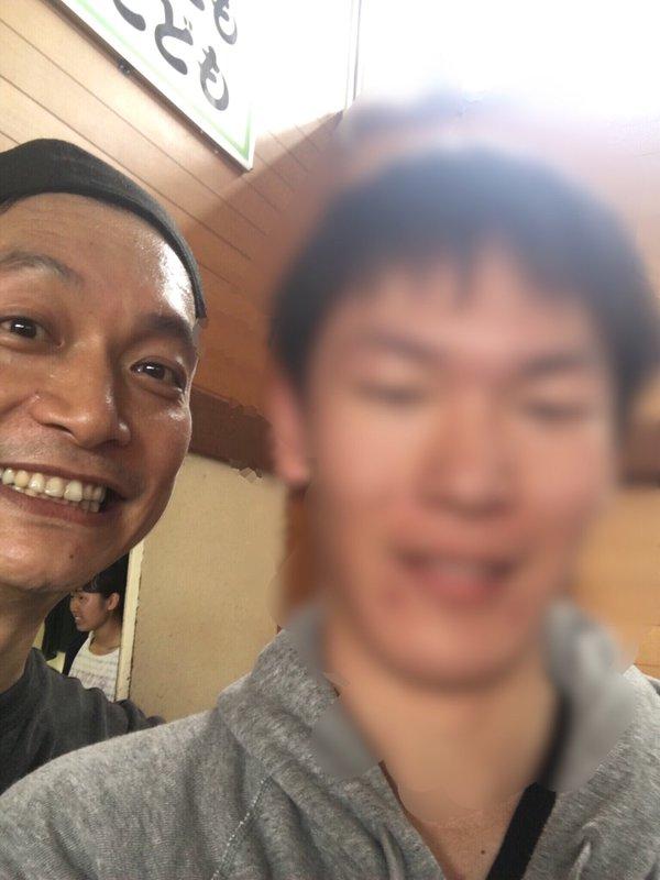 f:id:yamada-norio-0802:20161125152803j:plain