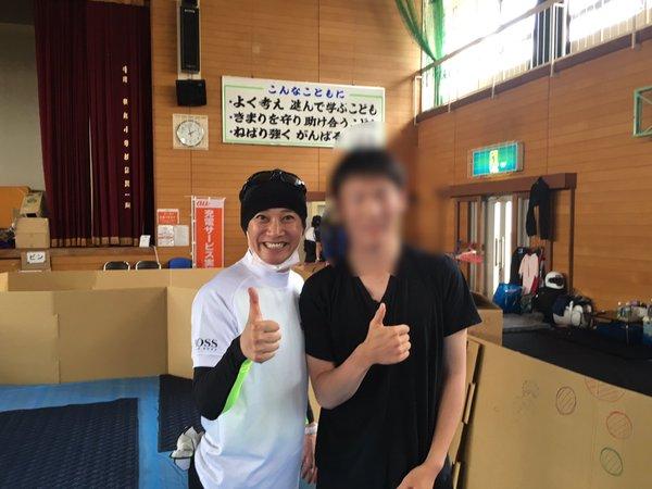 f:id:yamada-norio-0802:20161125152811j:plain