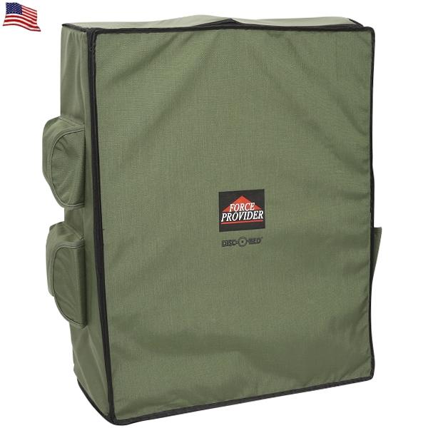 米軍折り畳み式フットロッカ  価格:13,430円|タップで商品ページへ|