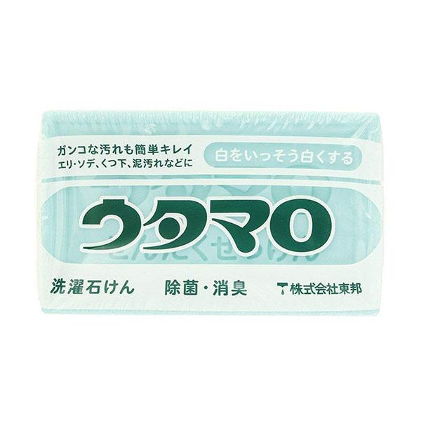 f:id:yamada0221:20181211124619j:plain