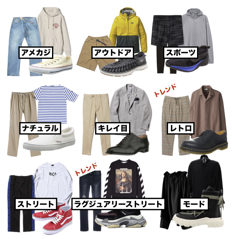 f:id:yamada0221:20181212144157j:plain
