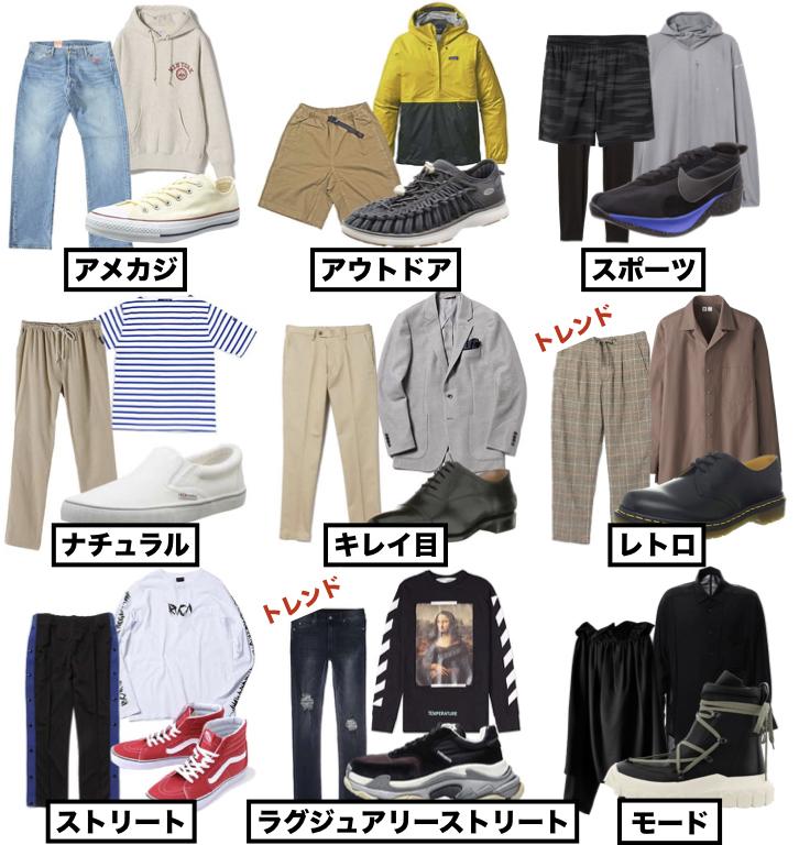 f:id:yamada0221:20181214120144j:plain