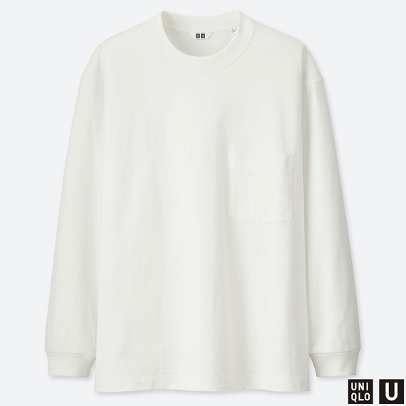 f:id:yamada0221:20181217110023j:plain