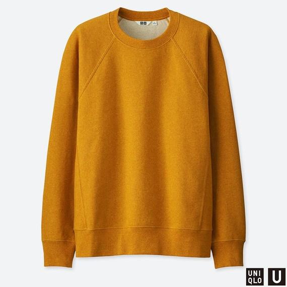 f:id:yamada0221:20181217110040j:plain