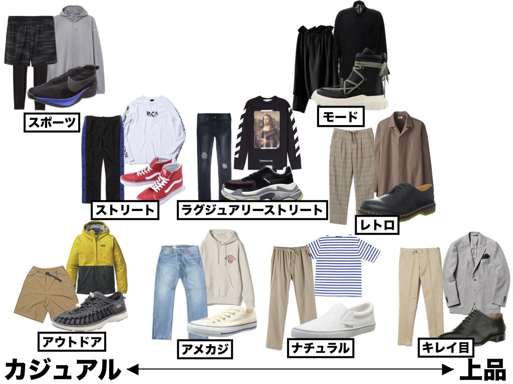 f:id:yamada0221:20181219114621j:plain