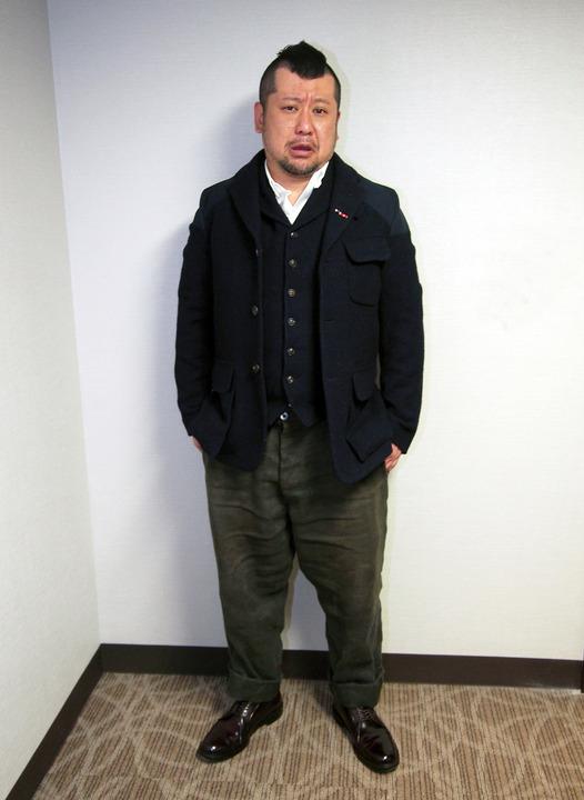 f:id:yamada0221:20181225113217j:plain