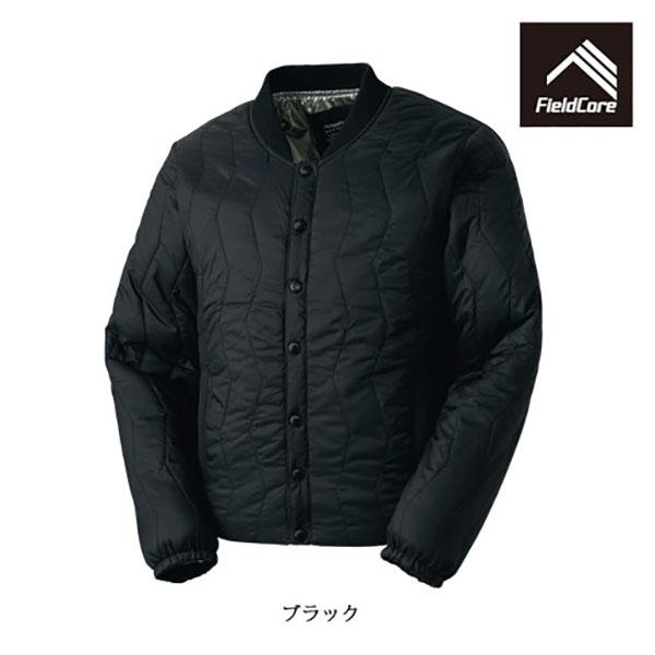 f:id:yamada0221:20181227153749j:plain
