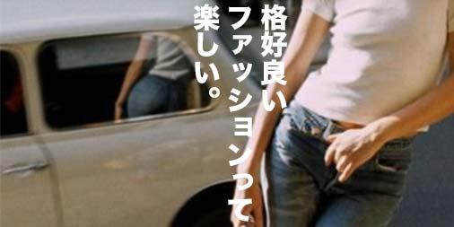 f:id:yamada0221:20181227170341j:plain
