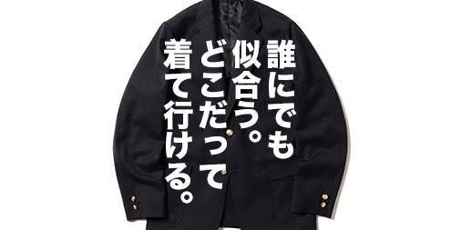 f:id:yamada0221:20190108114227j:plain