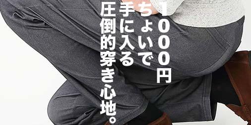 f:id:yamada0221:20190115163823j:plain
