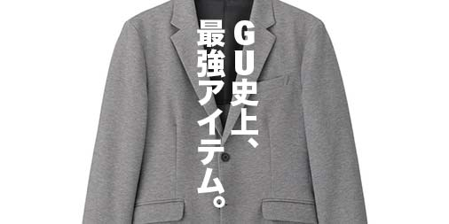 f:id:yamada0221:20190118151510j:plain