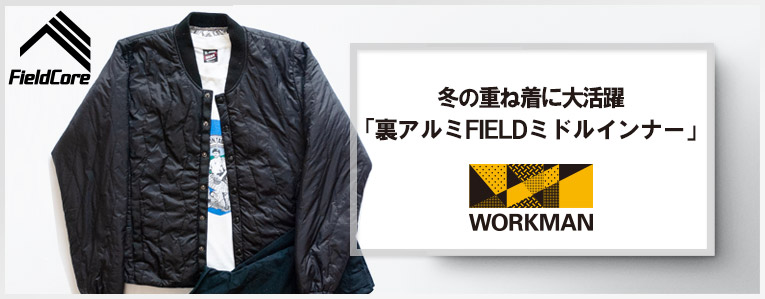 f:id:yamada0221:20190118155256j:plain