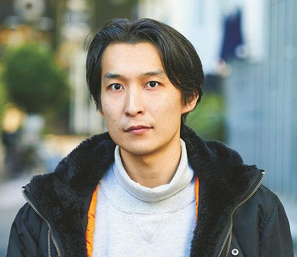 f:id:yamada0221:20190128141918j:plain