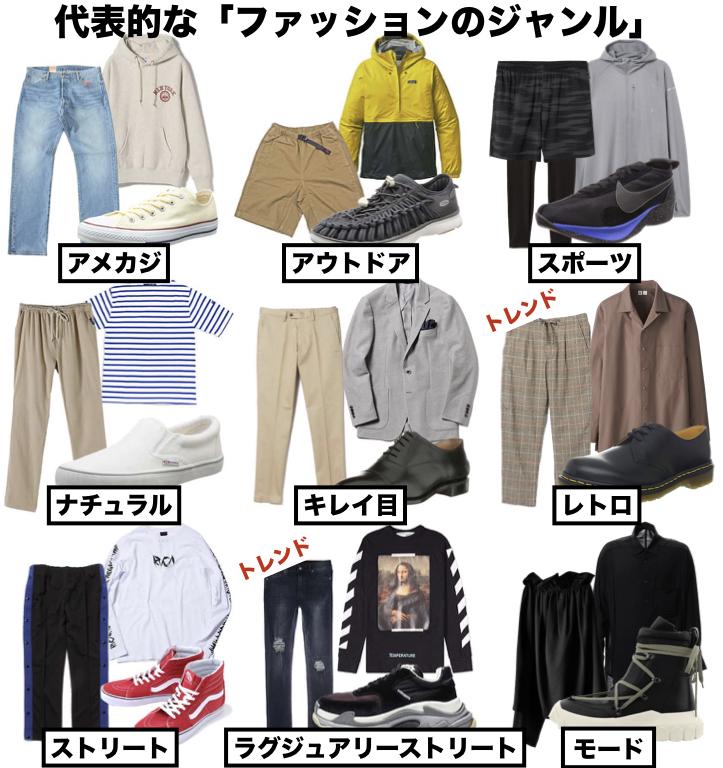 f:id:yamada0221:20190204145127j:plain