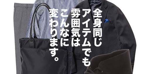 f:id:yamada0221:20190204152821j:plain