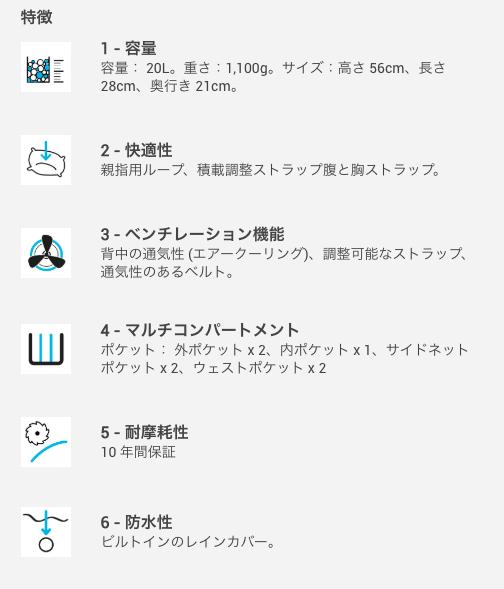 f:id:yamada0221:20190206111634p:plain