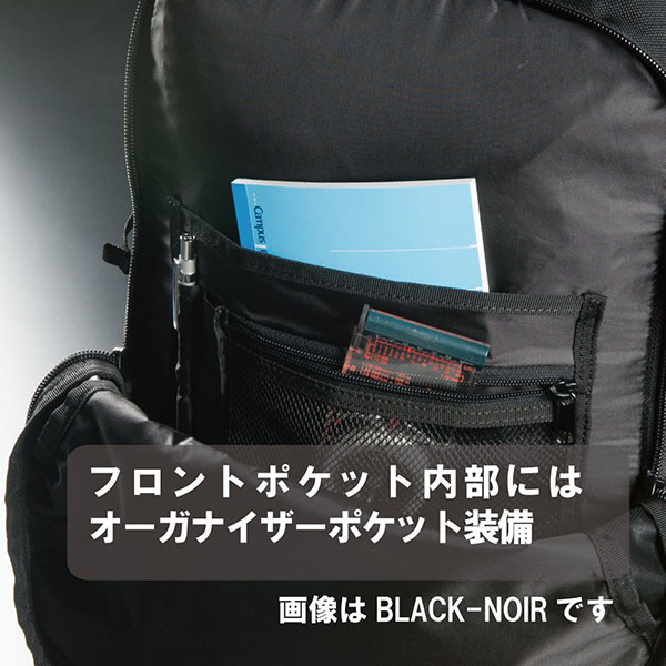 f:id:yamada0221:20190206135504j:plain