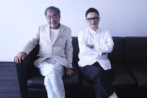 f:id:yamada0221:20190206152721j:plain