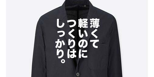 f:id:yamada0221:20190208154027j:plain