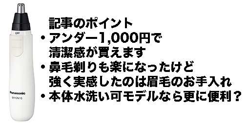 f:id:yamada0221:20190221151241j:plain