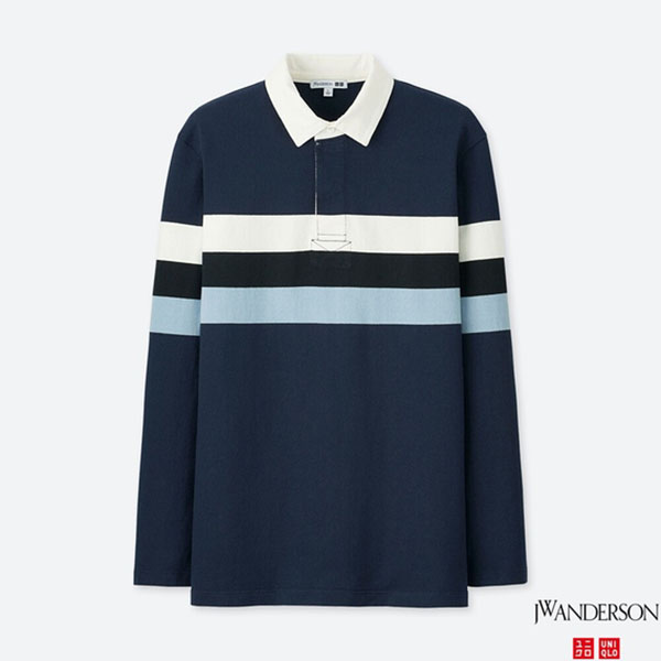 f:id:yamada0221:20190225114237j:plain