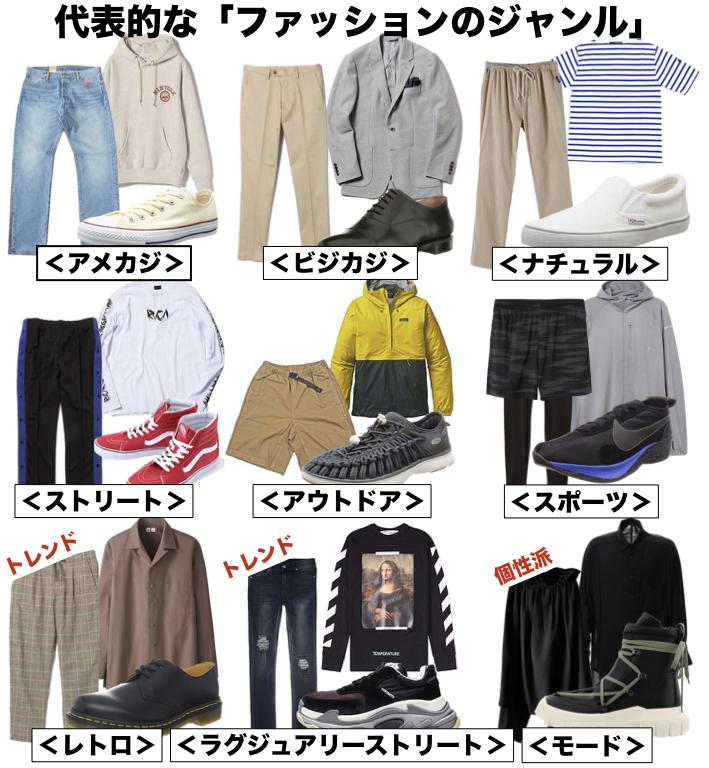 f:id:yamada0221:20190225133750j:plain