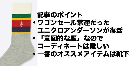 f:id:yamada0221:20190225150734j:plain