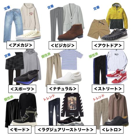 f:id:yamada0221:20190301132035j:plain